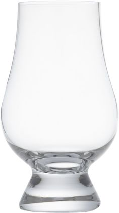 Picking these up for my scotch loving clients.  Great price for this Whisky Taster Glass  | Crate and Barrel
