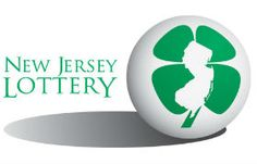 It seems that yet another Lottery investigation is ongoing against discounting practices. Instant Win Games, Lottery Tickets, New Jersey, Investigations, Magic, News, Holiday, Christmas, Times