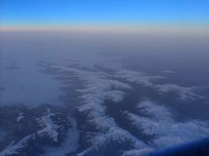 Transsylvanische Alpen