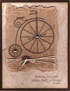 masculine cards by Iowa Stamper - Cards and Paper Crafts at Splitcoaststampers