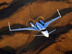 strshipmons/thumb/3/3b/Beechcraft_Starship.jpg/180px-Beechcraft_Starship.jpg