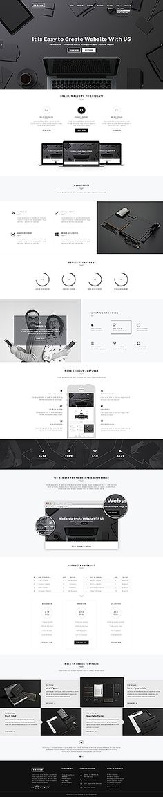 Black Label Bootstrap template ID: 300111870