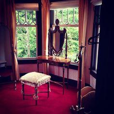 Washitsu, Taisho Era, Japanese Culture, House Rooms, Interior Architecture, Nest, Living Spaces, Interior Decorating, Dressing