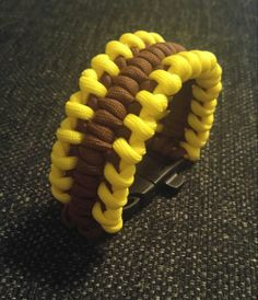 Dragonite Wide Belly #paracord