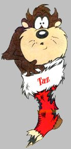 1000+ images about TAZ on Pinterest | Happy valentines day ...