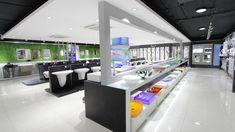 Build Mart / by Four Dimensions Retail Design