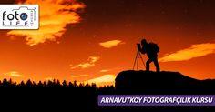 Arnavutköy fotoğrafçılık kursu, Balaban, Yunus Emre, Terkos, Karaburun, Ömerli, İmrahor semtlerinde en iyi fotoğrafçılık eğitimi veren kurslar ve fiyatları. http://www.fotografcilikkursu.com.tr/arnavutkoy-fotografcilik-kursu/ #arnavutköyfotografcilik #arnavutköyfotografcilikkursu #arnavutköyfotografcilikkursufiyatları