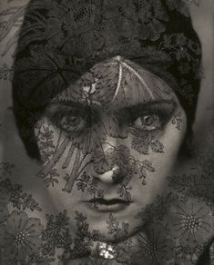 Hidden in the middle of New York City, in the hustle and bustle of Times Square, two thousand prints by Edward Steichen were uncovered in the archives of the Conde Nast building after lying hidden for eighty years.