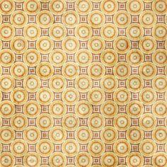 retro grunge wallpaper patterns part3 6