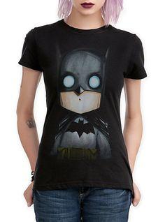 e53038c4128 60 Best t Shirt Design Ideas images