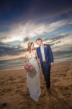 Distination Wedding_Hawaii weddings_California Weddings-55.jpg Www.coralweddings.com
