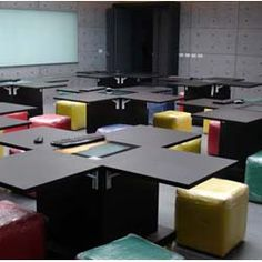 We All Agree That The Classroom Lay Out Is Dull And Needs More Design Studies Show Good Designs Improve Test Scores Help Students Get Better