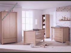 Butik İmalat Bebek Odası Modeli Fiyatları ve Bilgileri..