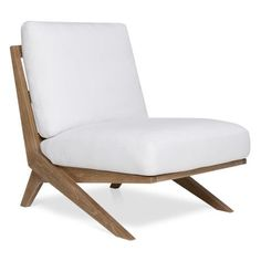palm-springs-fabric-chair-2