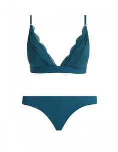 5e1da0622ad590 Shop Women s Designer Bikinis Online