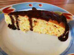 Új Regenoros Sütemény Receptek | Alga Egészség Cukor, Pudding, Food, Seaweed, Diets, Custard Pudding, Essen, Puddings, Meals