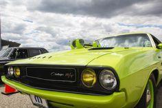 Dodge Challenger   #dodge #challenger #mopar #musclecars #classiccars
