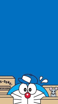 Free Printable Doraemon Birthday Invitations Bagvania wallpaper android mobile, Stand By Me Doraemon Hd Wallpaper Background Image -- -- free White Lockscreen, Iphone Lockscreen Wallpaper, Kawaii Wallpaper, Galaxy Wallpaper, New Wallpaper, Disney Wallpaper, Mobile Wallpaper, Accent Wallpaper, Wallpaper Keren