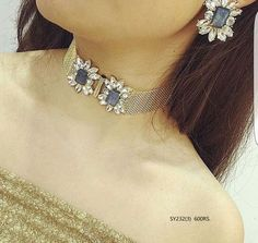 #tasselearrings #fashion #togowithdresses #newstyle #eyewear #earrings #headbands #bracelets #necline #designerearrings #watches #couplewatch #designer #fashionjewellry #neckpiece #StyleYourself #sparklingcollection #trendingstyleswithak #newDesign #wearwithstyle #fashion #featherearrings #choker #eyeglasses #sunglasses