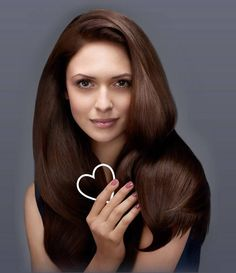 Get the perfect look for your hair from Dubai's top hair styling experts. Visit Azur Spa- the best hair salon in dubai to get trendy and stylish hairstyles. For more info visit our website www.azurspa.com or call on 04-4475284 or email us at info@azurspa.com.