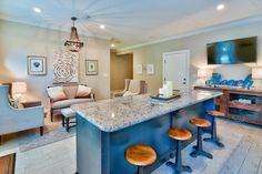 Destin Real Estate MLS 721810 DESTINY BY THE SEA Home Sale, FL MLS and Property Listings | Beach Group Properties of 30A