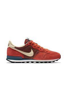 12 Best Internationalist images   Nike internationalist, Nike boots ... 638b074f50