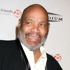 HGM GOSSIP: RIP UNCLE PHIL AND OUR CONDOLENCE TO THE AVERY FAMILY- 'Fresh Prince' Star James Avery Dies At 65 | Radar Online