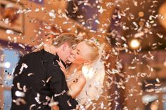 If you are choosing your beach wedding songs, look at our pick of the top 10 songs for a beach wedding ceremony or reception Wedding Fair, Wedding Tips, Wedding Ceremony, Wedding Venues, Dream Wedding, Perfect Wedding, Budget Wedding, Wedding Recessional, Wedding Entrance