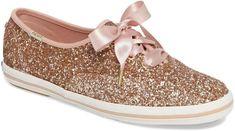 Aldo shoes | S h o e s | Sneakers, Fashion, Shoes