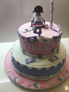 Birthday Cake, Desserts, Food, Food Cakes, Birthday Cakes, Deserts, Dessert, Meals, Birthday Cookies
