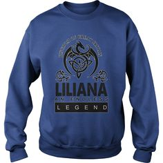 Liliana An Endless Legend - TeeForLiliana #gift #ideas #Popular #Everything #Videos #Shop #Animals #pets #Architecture #Art #Cars #motorcycles #Celebrities #DIY #crafts #Design #Education #Entertainment #Food #drink #Gardening #Geek #Hair #beauty #Health #fitness #History #Holidays #events #Home decor #Humor #Illustrations #posters #Kids #parenting #Men #Outdoors #Photography #Products #Quotes #Science #nature #Sports #Tattoos #Technology #Travel #Weddings #Women