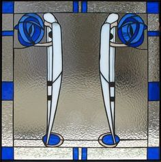 charles rennie mackintosh designs - Google Search