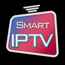 Iptv subscription hd europe arabic internet usa canada italy french