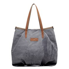 Women Canvas Retro Scrawl Casual Handbag Outdoor Shoulder Bag  Worldwide delivery. Original best quality product for 70% of it's real price. Hurry up, buying it is extra profitable, because we have good production sources. 1 day products dispatch from warehouse. Fast & reliable...