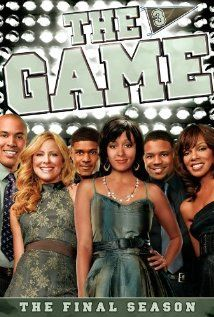 The Game Casting Call http://www.auditionsfree.com/2013/bet-game-extras-casting-call/