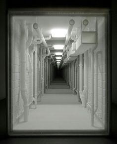 diorama artist - Google zoeken
