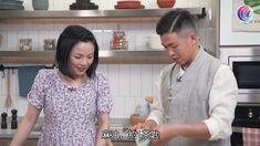 【30分鐘大放餸】韓國紫菜卷飯 - YouTube Vegetarian Dish, Button Down Shirt, Men Casual, Youtube, Mens Tops, Shirts, Fashion, Moda, Dress Shirt