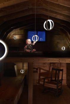 303 Best Lights Images In 2019 Light Design Lighting Design