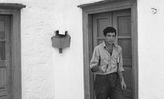 My Life with Leonard Cohen » Mosaic