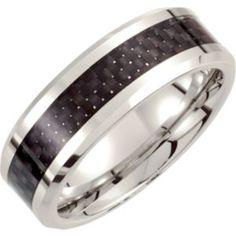 15 Best Wedding Rings Images On Pinterest In 2014 Rings Wedding