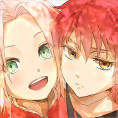 This is my first naruto fan fiction I love itachi sakura love story anyways this story is about how sakura is alone dealing with her parents are always on busi. Sasuke Uchiha, Sasori And Deidara, Narusaku, Naruto Shippuden Anime, Gaara, Inojin, Fan Art Naruto, Anime Naruto, Naruto Cute