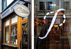il Pittore Italian Restaurant - home-made pastas and good conversations