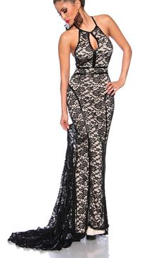 768406258b0 34 nejlepších obrázků z nástěnky společenské šaty