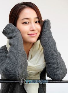 Jung So Min, Arm Warmers, Actresses, Beautiful Women, Gallery, Girls, Female Actresses, Toddler Girls, Roof Rack