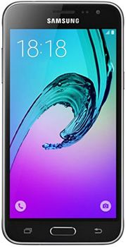 Samsung Galaxy Android Smartphone works with Boost Mobile – New Samsung Galaxy S6, Hd Samsung, Galaxy A5, Samsung Mobile, Galaxy Note, Samsung A5 2016, Samsung Handy, Boost Mobile, Shopping