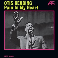 otis redding - Otis Redding Christmas