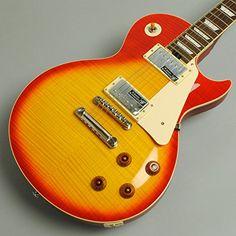 Greco グレコ エレキギター 【アウトレット】 EG-95/CBS 【ビビット南船橋店】 GRECO http://www.amazon.co.jp/dp/B00O2YE920/ref=cm_sw_r_pi_dp_ooPjvb18BF95T