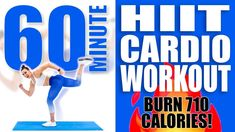 If your old cardio routine is getting stale or you're a beginner looking for a cardio workout to get you started, kickbox cardio can be a great way to get into shape or increase the strength and stamina you've already gained. Hiit, Video Sport, Weight Lifting, Weight Loss, Losing Weight, Cardio Routine, Cardio Workouts, Workout Diet, Fitness Exercises