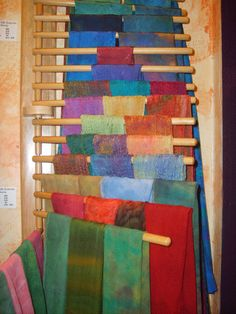 where do I get a scarf rack? where do I get a scarf rack? Scarf Rack, Scarf Hanger, Craft Show Displays, Store Displays, Display Ideas, Market Displays, Booth Displays, Display Shelves, Large Curtains