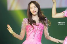 SNSD Yoona World Tour 2013 Hong Kong